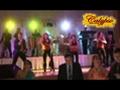Danza kuduro | Grupo Versátil Calypso