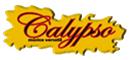 Grupo Versátil Calypso