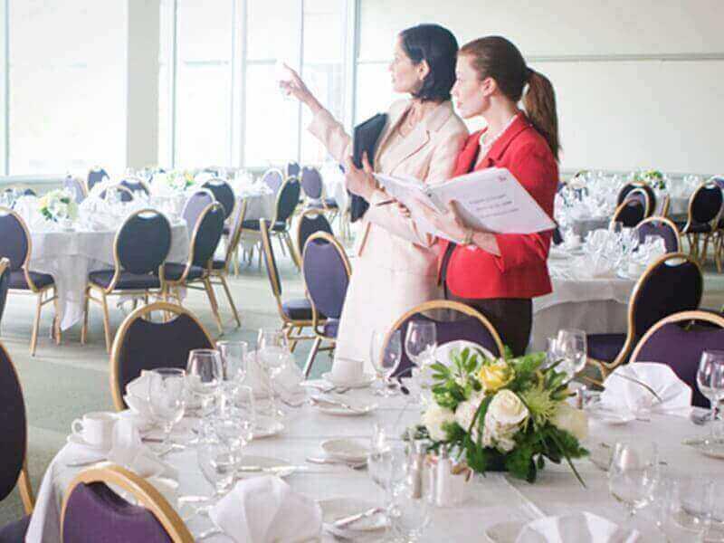 26 Consejos para planificar tu boda (parte1)