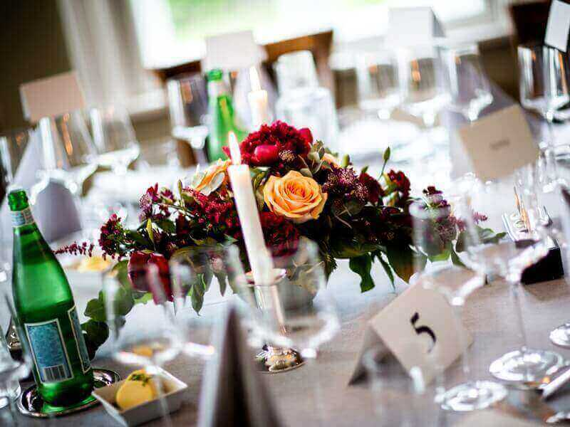 26 Consejos para planificar tu boda (parte2)