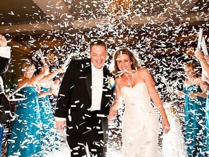 26 Consejos para planificar tu boda (parte3)